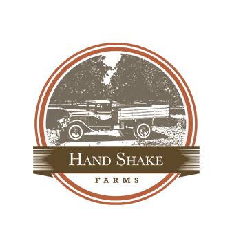 Hand Shake Farms Inc.